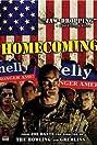 Homecoming (2005) Poster