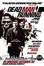 Dead Man Running (2009) Poster