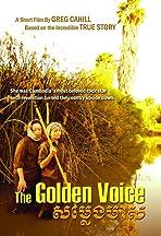 The Golden Voice