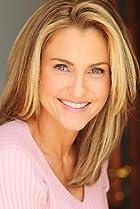 Deanne Moore