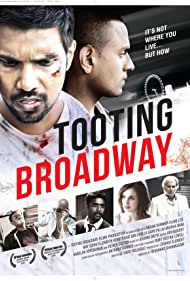 Gangs of Tooting Broadway (2013) Poster - Movie Forum, Cast, Reviews
