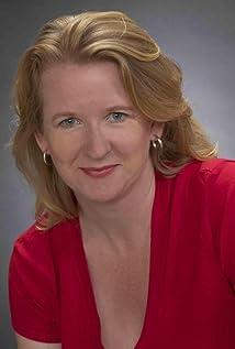 Sue Flack Picture