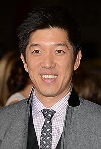 Primary photo for Dan Lin