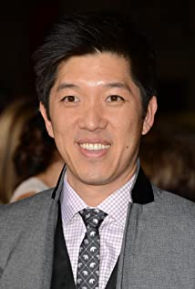 Dan Lin Picture