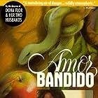 Amor Bandido (1979)