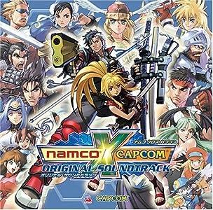 imovie 1.0 download Namuko kurosu Kapukon by [Mpeg]