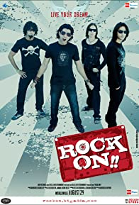 Primary photo for Rock On!!