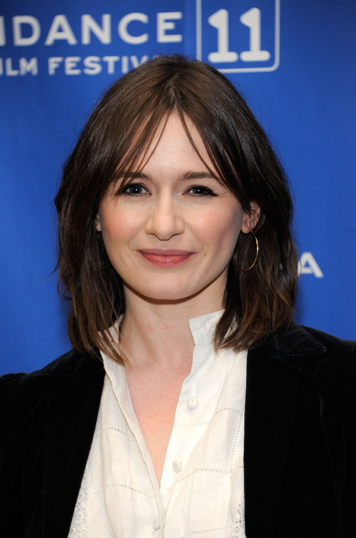 Sexy Emily Mortimer  nude (74 photos), Facebook, in bikini
