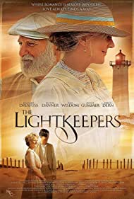 The Lightkeepers (2009)