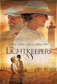Primary photo for The Lightkeepers