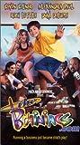 The Brainiacs.com (2000) Poster
