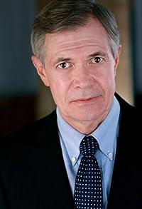 Primary photo for John W. Allen
