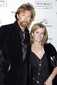 Primary photo for Ronnie Dunn