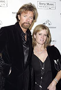 Ronnie Dunn Picture