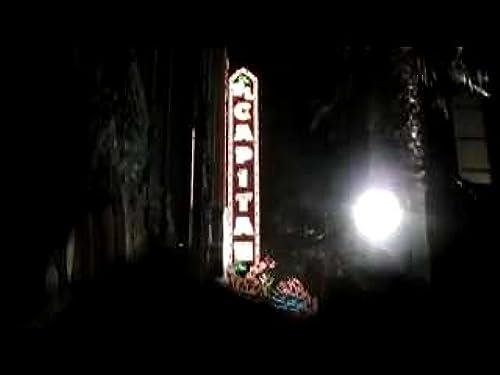Tic Trailer