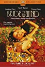 Bride of the Wind (2001) Poster