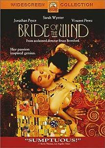 Movie 3 download Bride of the Wind [2K]