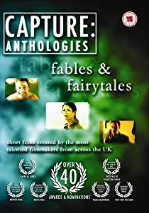 Hot movie clip free download Capture Anthologies: Fables \u0026 Fairytales by [4K2160p]