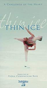 Watch watchmovies Thin Ice UK [h.264]