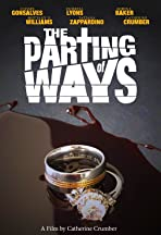 The Parting of Ways