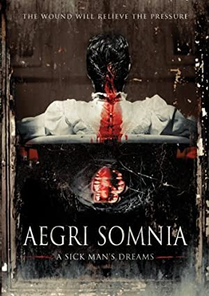 Where to stream Aegri Somnia