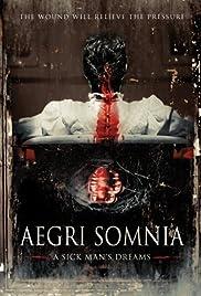 Aegri Somnia Poster