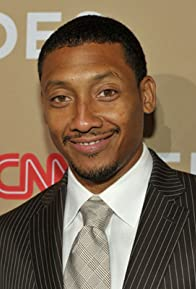 Primary photo for Khalil Kain