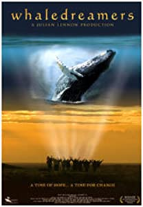 Websites for free movie downloads Whaledreamers by none [Bluray]