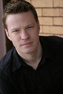 Mick O'Brien Picture