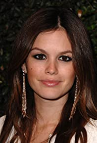 Primary photo for Rachel Bilson