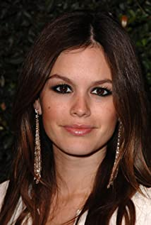 Rachel Bilson New Picture - Celebrity Forum, News, Rumors, Gossip