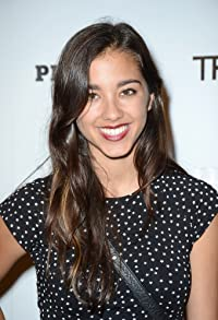 Primary photo for Seychelle Gabriel