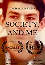 Society. And Me