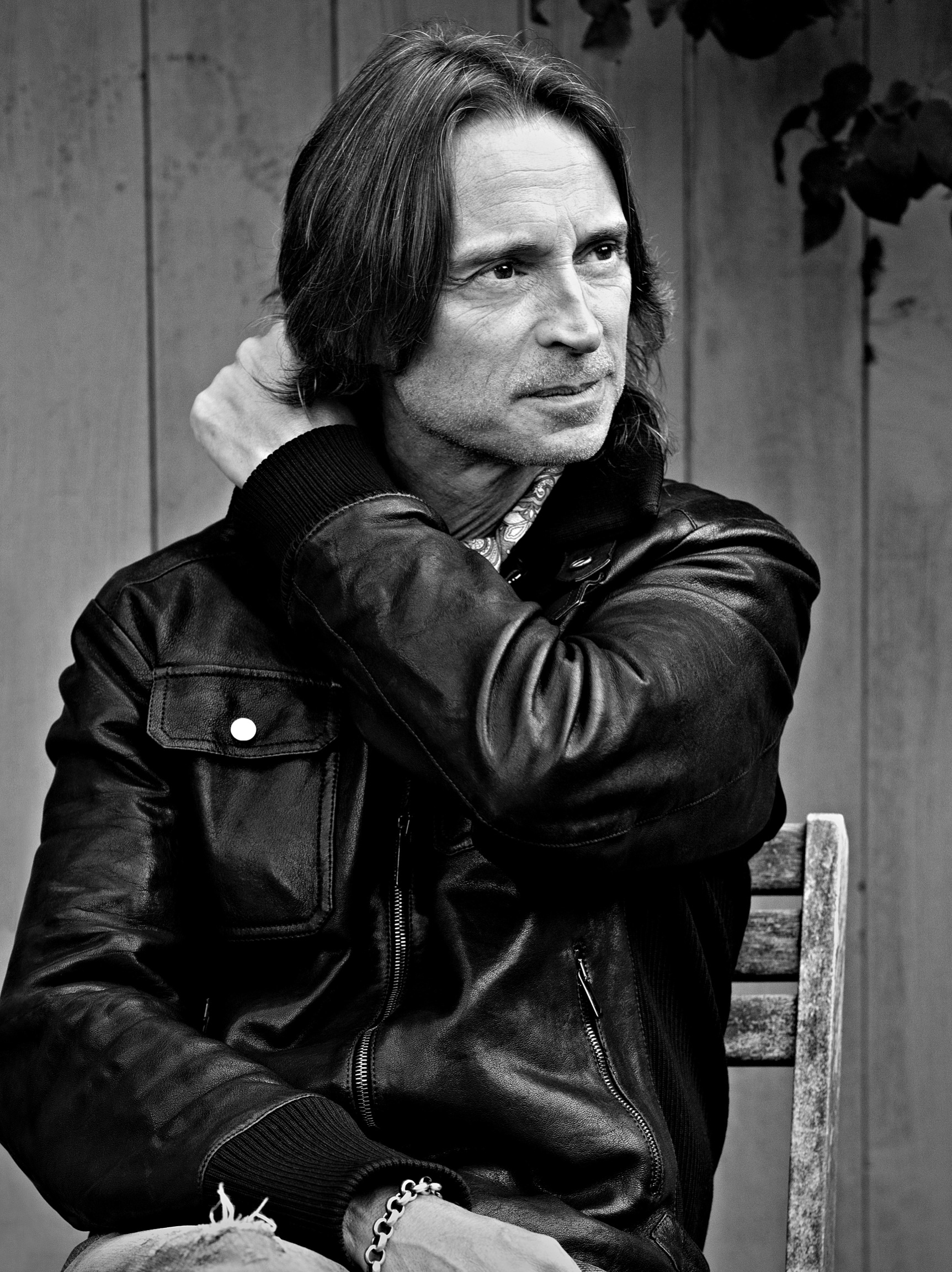 Communication on this topic: Amber Beattie, robert-carlyle-born-1961/