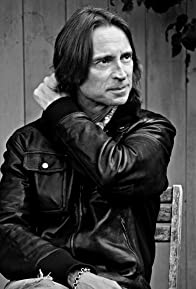Primary photo for Robert Carlyle