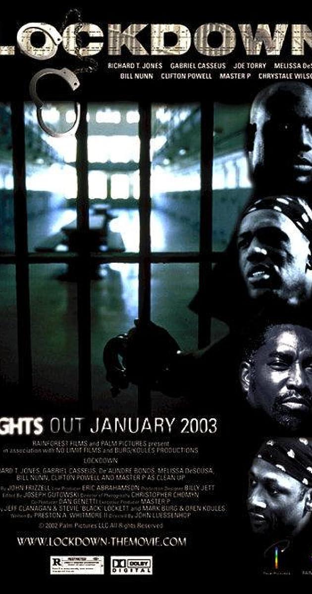 Black gay male pal pen prison