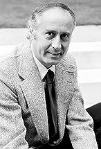 Henry Mancini's primary photo