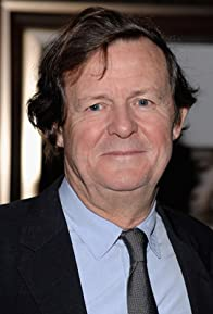 Primary photo for David Hare