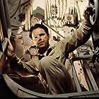 Bruce Greenwood in Below (2002)