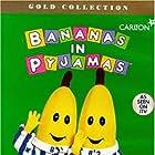 Nicholas Opolski, Ken Radley, Mickey Rosenberg, and Michael Himmelstein in Bananas in Pyjamas (1992)
