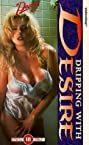 Dripping with Desire (1992) Poster