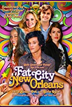 Primary image for Fat City, New Orleans