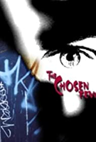 The Chosen Few (2002)