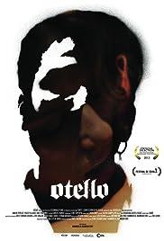 Otel·lo Poster