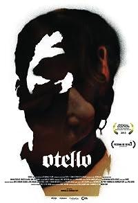 Primary photo for Otel·lo