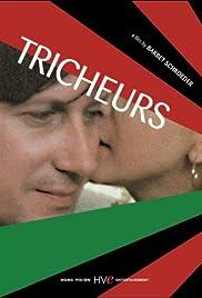 Tricheurs (1984) film en francais gratuit