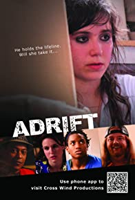 Primary photo for Adrift