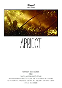 Movie downloads for free dvd quality Apricot by Ben Briand [480x272]