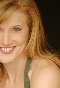 Primary photo for Kristi Slager