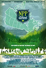 The National Parks Project (2011) 720p